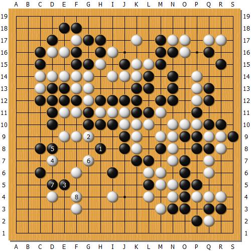 murakawa-5-18