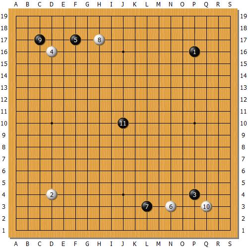 titouyou526