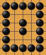 3x4-2