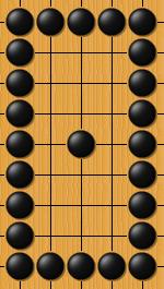 3x7-1