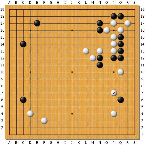 zen1-1