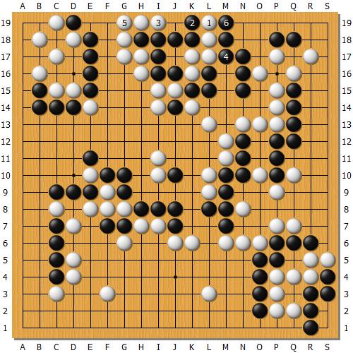 zen1-10