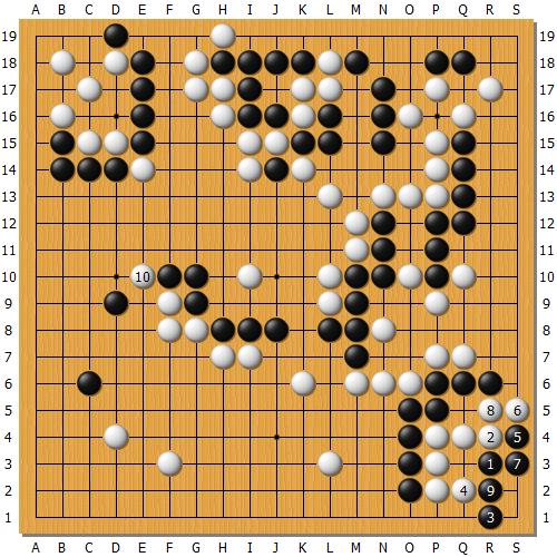 zen1-18