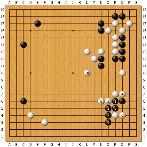 zen1-2