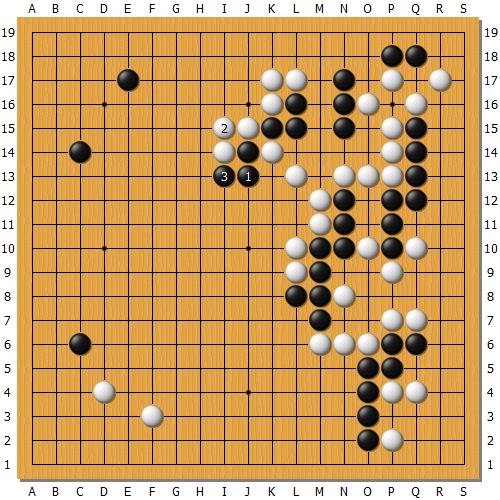 zen1-3